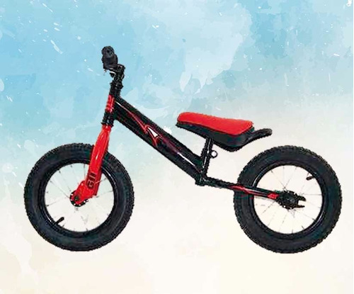 bicicleta aro 12 kid rider incluido iva