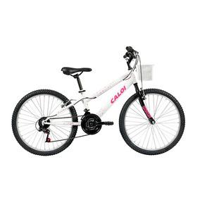 167979a83 Bike Aro 24 - Bicicletas Aro 24 no Mercado Livre Brasil