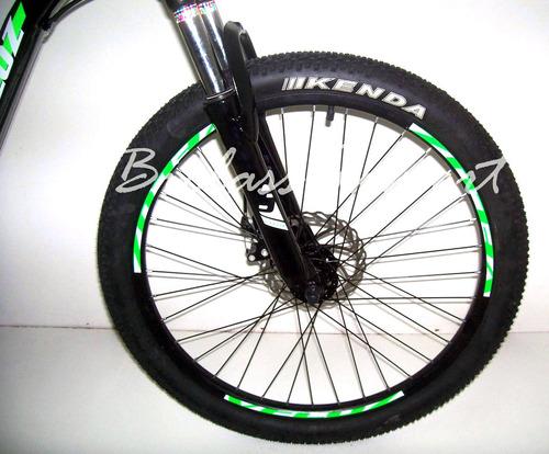 bicicleta aro 24 doble amortiguador shimano 21v  freno disco