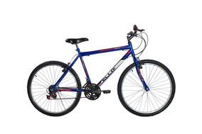 811bd1e8b Quadro Rocky Mountain - Ciclismo no Mercado Livre Brasil