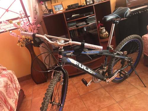 bicicleta aro 26 shimano