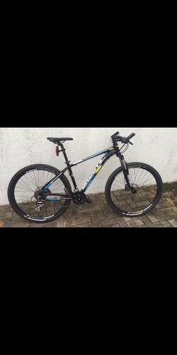 bicicleta aro 27.5 groove ska 70 usada