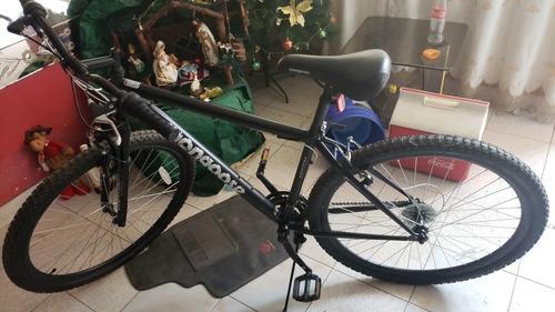 bicicleta aro 29 americana