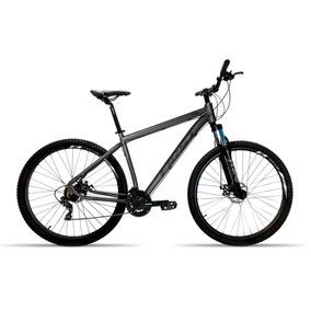 573ca2a71 Bicicleta Aro 29 Freio Hidraulico 24v Bicicletas Adultos - Ciclismo no  Mercado Livre Brasil
