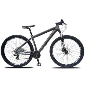 6c14bce53 Bike First 29 Bicicletas Adultos Mountain Bikes Aro - Ciclismo no Mercado  Livre Brasil