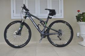 92ba4a57e Bicicleta Lxr Aro 29 - Bicicletas Mountain Bikes Aro 29 em Santa Catarina  no Mercado Livre Brasil