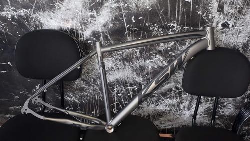 bicicleta aro 29 ksw xlt 24v disco câmbios shimano,promoção
