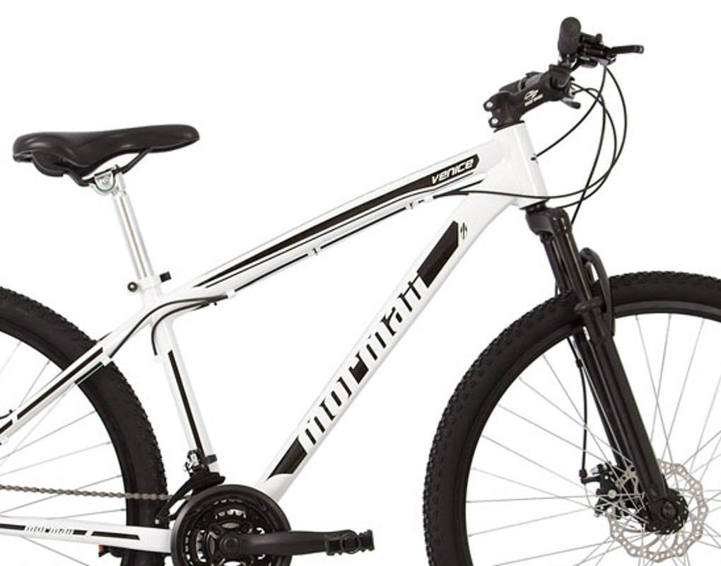 9055904ca bicicleta aro 29 mtb alumínio 21v shimano disco venice. Carregando zoom.
