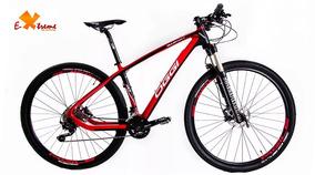 74f59e685 Assis Sp Bicicletas Usado no Mercado Livre Brasil