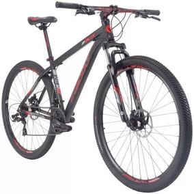 26c68c2cd Bike Burnett Ride 1.0 Bicicletas Adultos - Ciclismo no Mercado Livre Brasil