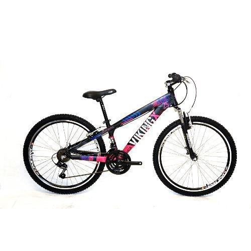 bicicleta aro bike