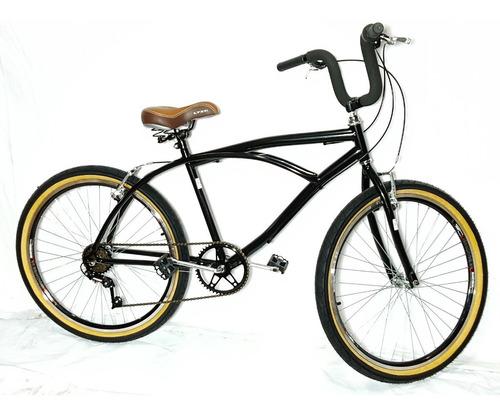 bicicleta aro caiçara