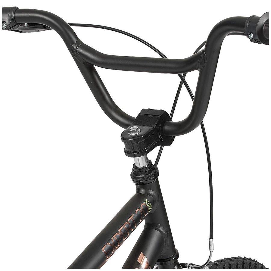 81cc95c6a Carregando zoom... aro caloi bicicleta. Carregando zoom... bicicleta  infantil aro 20 masculina caloi expert cross vbrak
