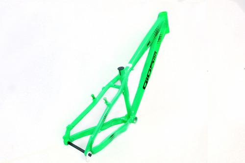 bicicleta aro gios