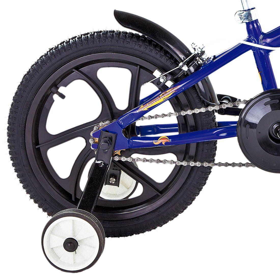 141578828 bicicleta aro 16 houston nic azul com bolsa e capacete. Carregando zoom... bicicleta  aro houston. Carregando zoom.