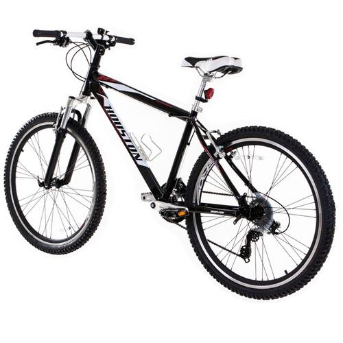 bicicleta aro houston