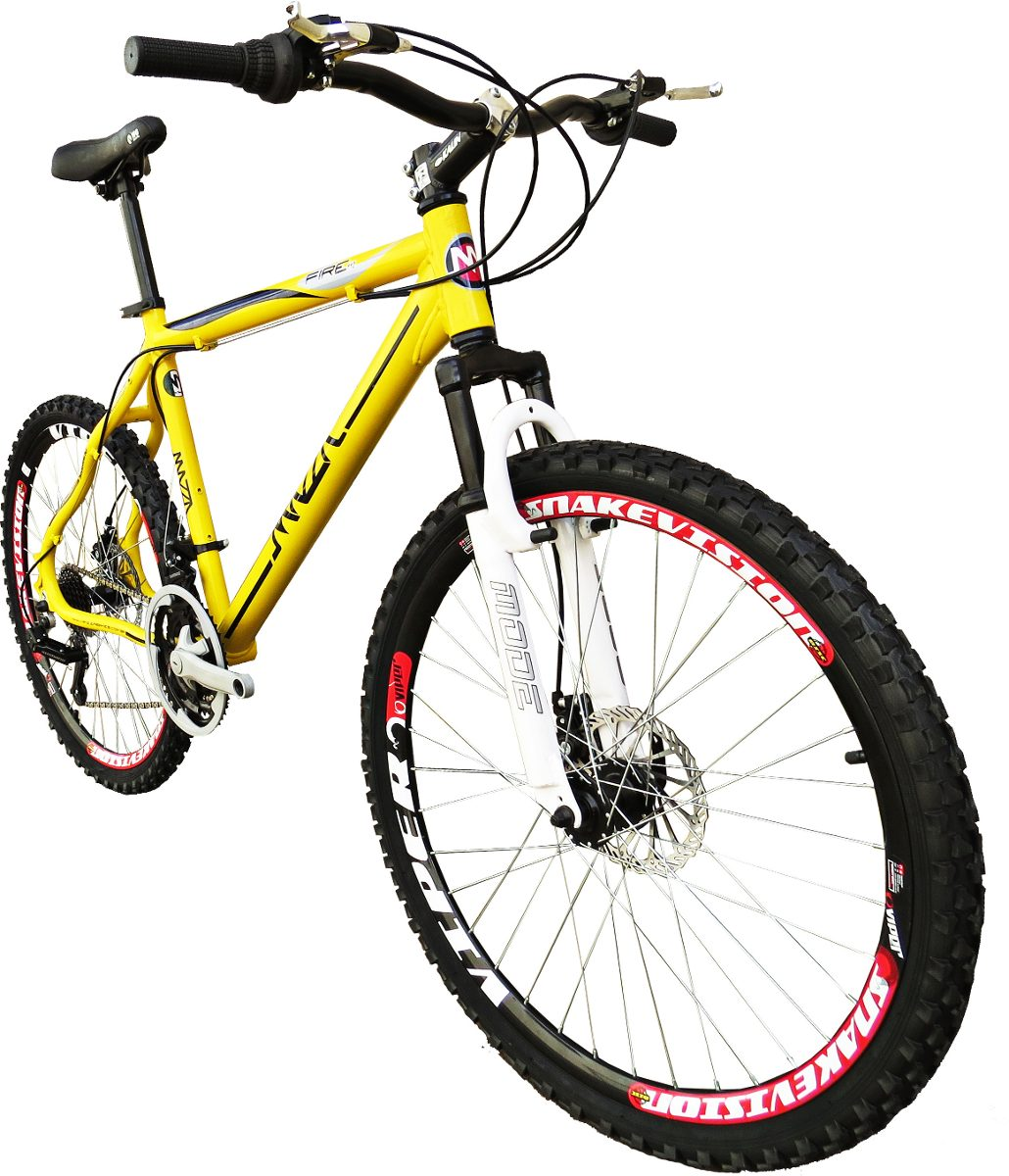 Carregando zoom... aro shimano bicicleta. Carregando zoom... bicicleta  mazza fire aro 29 shimano altus disco hidraulico b58d8c0f737e9