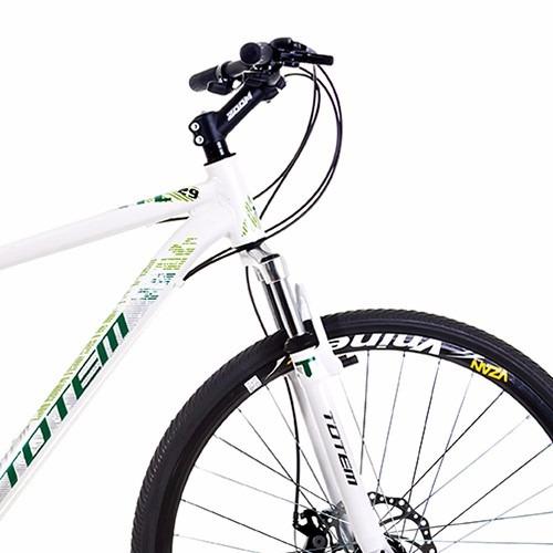 bicicleta aro shimano