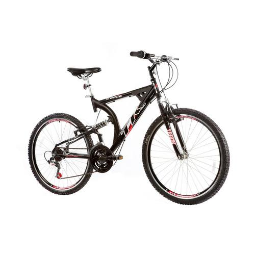 bicicleta aro track bikes