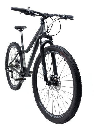 bicicleta aro tsw