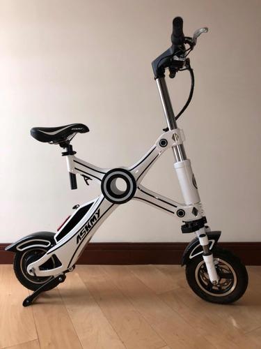 bicicleta askmy