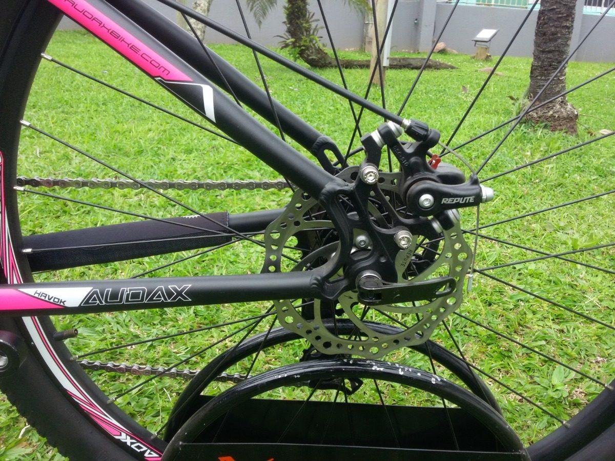 aed0a1277 bicicleta fem audax havok fx aro 27.5 preta. Carregando zoom... bicicleta  audax aro. Carregando zoom.