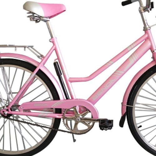 bicicleta benoá gg24k501bl aro 26