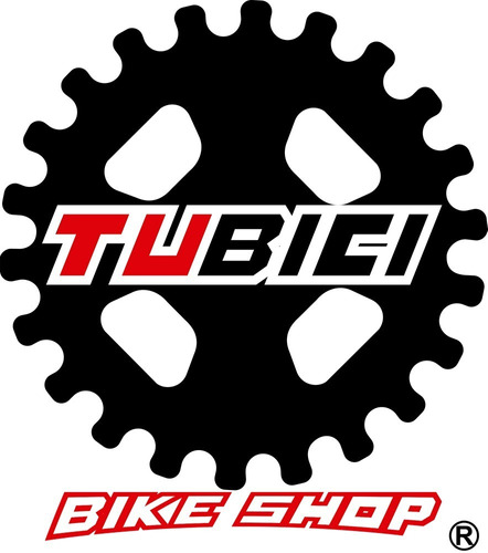bicicleta benotto regression 18 velocidades todo terreno