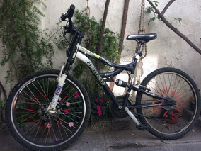 91cc1f2270a Bicicleta Gt Aggressor 3.0 Aro 26 - Bicicletas Mountain Bike para Adultos  en Mercado Libre Chile