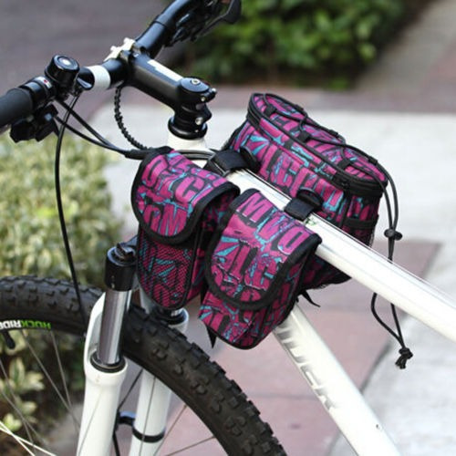 bicicleta bici ciclismo