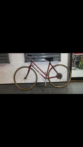 bicicleta bideca