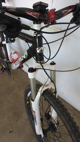 bicicleta bike astro