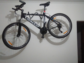 fa7fa0c03 Bicicletas Mountain Bikes Gallo Aro 26 no Mercado Livre Brasil
