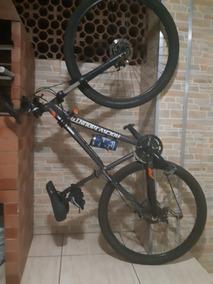 Bicicleta Bike Rocky Mountain Flare