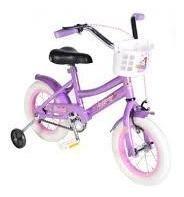 bicicleta blue bird r12 nena