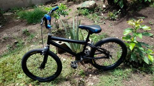 bicicleta bmx #20