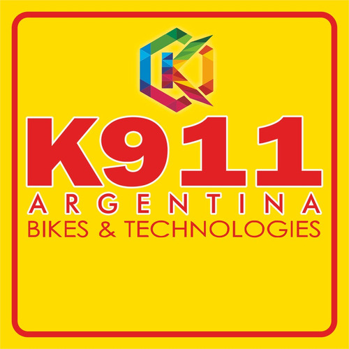 bicicleta bmx freestyle cromada rotor r.20 kelinbike