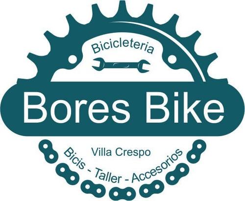 bicicleta bmx freestyle fad product ideal freestyle