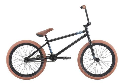 bicicleta bmx haro midway - luis spitale bikes