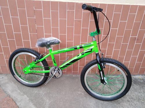 bicicleta bmx rin20