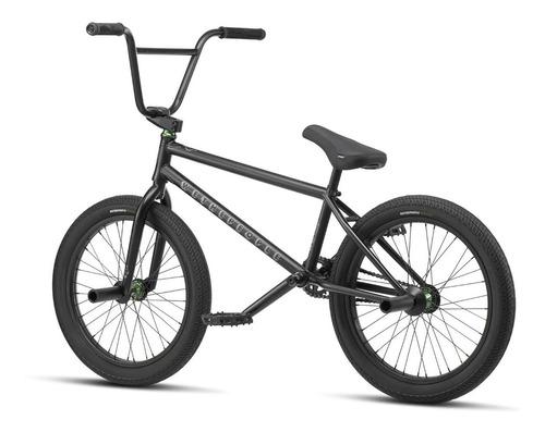 bicicleta bmx wethepeople trust fc freecoaster - ciclos