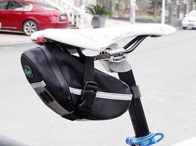 bicicleta bolso bicicleta