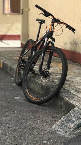 bicicleta boston rin 29
