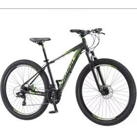 Bicicleta Boundary Schwinn 29  21 Velocidades
