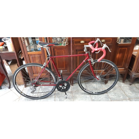 Bicicleta Caloi 10 Antiga ( Only Wood79)