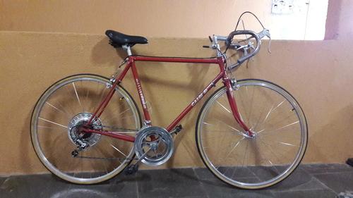 bicicleta caloi 10 original