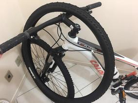 d408bcb4f Quadro Caloi Aluminio Aro 29 - Ciclismo no Mercado Livre Brasil