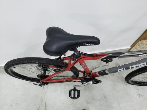 bicicleta caloi bike caloi