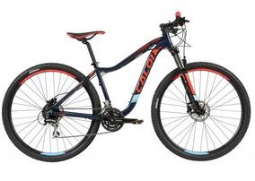 56db8578f Bicicleta Caloi Feminina Com Cesta Bicicletas Adultos Aro 26 - Ciclismo no  Mercado Livre Brasil