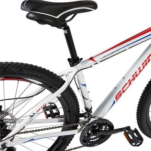 fc354144f Bicicleta Caloi Schwinn Eagle 2018 - R  1.399